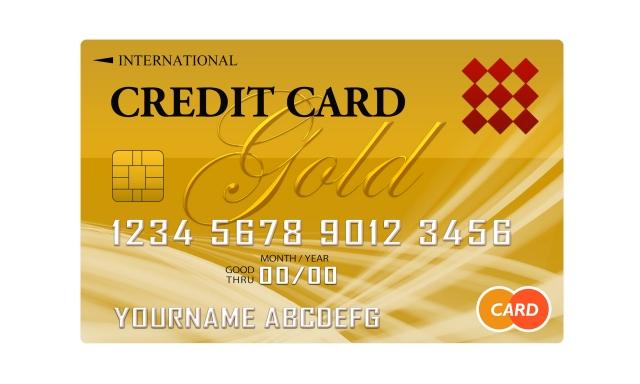 XMトレーディングのクレジットカードを使った入金方法を紹介!