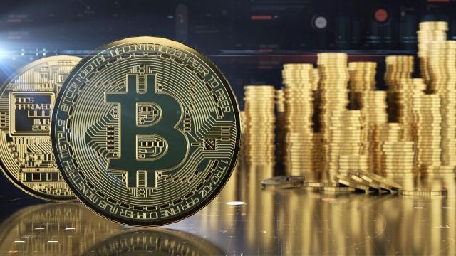 XMトレーディングの基本通貨について