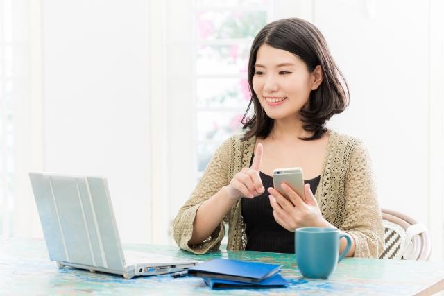 AXIORYのクレジットカードやデビットカードによる入金を有効に活かす方法