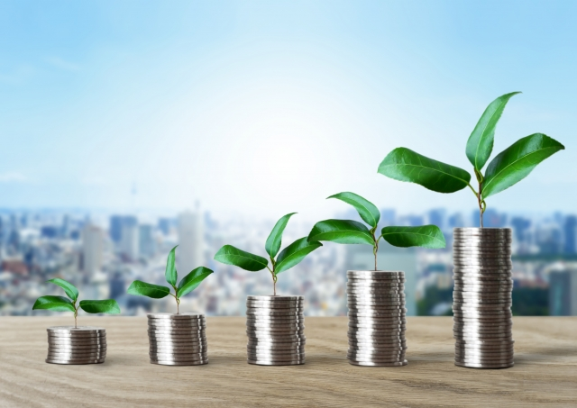 GEMFOREXの最低入金額やおすすめ入金方法